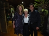 annette-kim-norfolk-island-music-festival-nz-show-case-with-suzanne-prentice-2012
