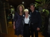 annette-kim-with-suzanne-prentice-norfolk-island-nz-show-case-2012