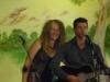 barham-festival-2011-annette-kim