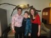 Barham Festival with Joyce Yates