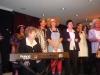 Annette & Kim Final show -2011-137