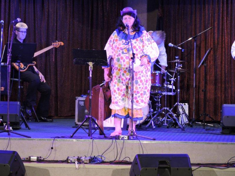 Andrea Wiel Barham festival 2015.JPG