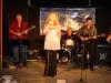 annette-hawkins-boi-country-rock-festival-2010-013