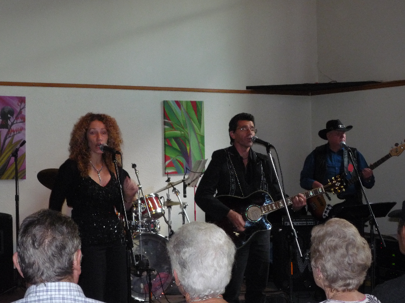 bay-of-island-country-music-festival-2009-006