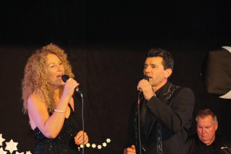 annette-kim-2011