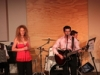 1333674646-hospice_concert_2011_1501