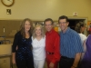 annette-kim-with-barbara-fairchild-and-her-husband-roy-morris-at-lemars-iowa-2013-229