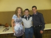 annette-kim-with-terry-smith-lemars-iowa-2013-276