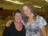 beautiful-lady-jackie-shewey-in-lemars-iowa-2013-279