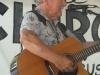 bill-hendren-iowa-2013-212