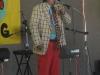 bill-lear-in-lemars-iowa-2013-209