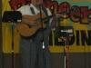 boxcar-bob-in-lemars-iowa-2013-076