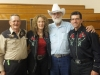 danny-dee-annette-with-rick-andersen-kim-at-lemars-iowa-2013-172