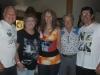 gary-marlene-annette-bill-and-kim-at-garry-marlenes-home-lemars-iowa-2013-296