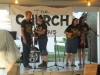jackson-creek-lemars-iowa-2013-180