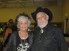 joanne-cash-dr-harry-yates-lemars-iowa-2013-182