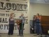 lynda-whats-her-name-bill-hendren-lemars-iowa-2013-232
