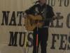 our-good-friend-mr-roger-tibbs-at-lemars-iowa-2013-216