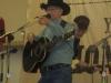 the-amazing-talented-mr-kenny-seratt-at-lemars-iowa-2013-195