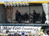 annette-hawkins-at-the-marton-country-music-festival-2013