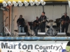 kim-copedo-at-the-marton-country-music-festival-2013