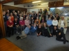 2013-annette-kims-norfolk-island-tour-group-at-the-bowling-club-wellcome-dinner-2013-077