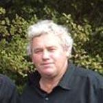 Richard Pinny