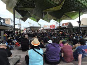 mildura-festival-2016-jpg-2-copy